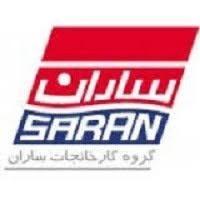 کارآموزی در شرکت تهویه ساران