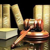 کارتحقیقی ۱ نقش عوامل اجتماعی و مجرم در تکوین جرم