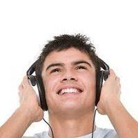 دانلود روش تحقیق تأثیر موسیقی در کاهش اضطراب و دلهره