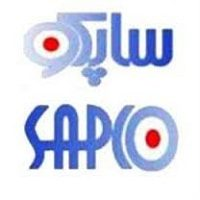 دانلود کارآموزی کنترل فرآیند آماری شرکت ساپکو