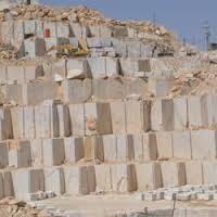 دانلود گزارش کارآموزی در معدن سنگ