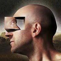 دانلود روش تحقیق تاثیر جذابیت ظاهر بر قضاوت دیگران