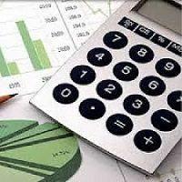 مقاله رایگان حسابداری پیمان های بلند مدت