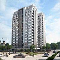 مقاله معماری برجهای مسکونی شهرک صدرا