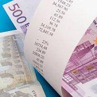 پروژه برآورد هزینه های یک طرح حسابداری پیمانکاری