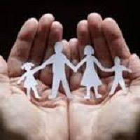 پژوهش بررسی شیوه های فرزندپروری و سلامت روان