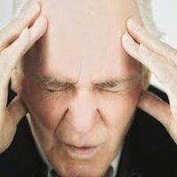 پژوهش نقش فشارهای عصبی در کارآیی مدیران