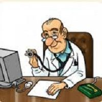 دانلود پروژه کارآفرینی مطب پزشک
