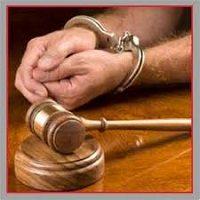 کارتحقیقی ۱ جرم کلاهبرداری و عناصر تشکیل دهنده آن