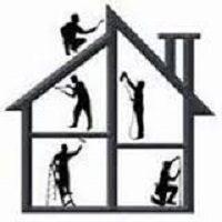 دانلود مقاله تعمیر و نگهداری ساختمان فلزی