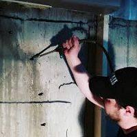 دانلود پاورپوینت تعمیر و نگهداری ترک ساختمان