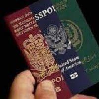 دانلود کارتحقیقی رایگان تابعیت درحقوق ایران
