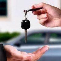 دانلود گزارش کارورزی در لیزینـگ خودرو