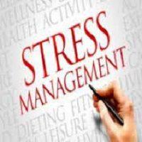 مقاله آموزش مهارتهای مدیریت بر استرس