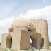 دانلود مقاله رایگان نقش فرهنگ بر معماری بومی