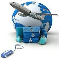 دانلود پژوهشی بر طراحـی وب سایـت آژانس مسافرتـی
