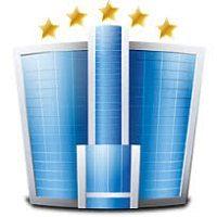 پژوهش طراحی سیستم مدیریت هتل