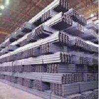 گزارش کارآموزی کارخانه فولاد مازندران