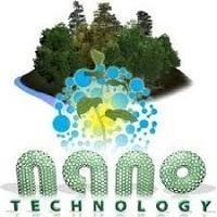 دانلود پاورپوینت کاربرد نانو فناوری در علوم غذا