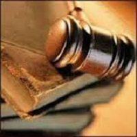 پاورپوینت اعاده دادرسی در امور کیفری