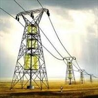 گزارش فنی پست ۶۳ کـمال آباد