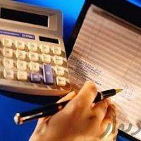 دانلود مقاله سیستم های حسابداری درشرکت سیمان آبیک