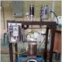 دانلود پاورپوینت کاربرد اولتراسونیک در صنایع غذایی