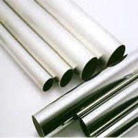 دانلود پاورپوینت کاربرد فولاد های پرآلیاژ در صنعت