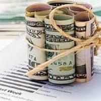 مقاله فرآیند بودجه بندی جامع