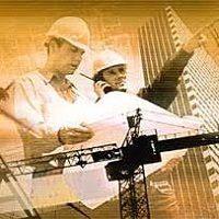 پاورپوینت کارآموزی کارگاه ساختمانی