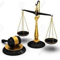 پاورپوینـت تعلیق اجرای مجازات
