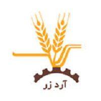 گزارش کارآموزی شرکت آرد زر