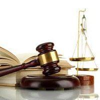 مقاله بررسی تحلیلی جرم جعل در قوانین ثبتی