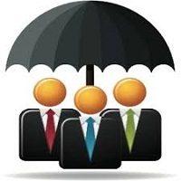 دانلود مقاله ساختار تشکیلاتی بیمه نظام خدمات بیمه ای