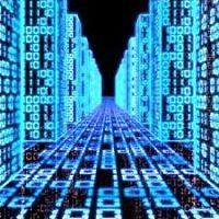 دانلود مقاله سیستمهای ترکیبی Soft Computing