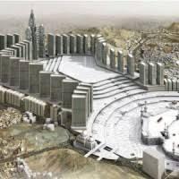 دانلود مقاله پیدایش وتوسعه شهر از دیدگاه لوییس مامفورد