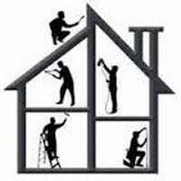 دانلود پاورپوینت بررسی تعمیر و نگهداری ساختمان