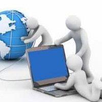 دانلود پاورپوینت بررسی شبکه های کامپیوتری