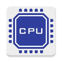 دانلود مقاله نحوه عملکرد CPU ها