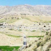 پروژه روستا سرآسیاب مشهد