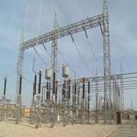 گزارش کارورزی شرکت برق منطقه ای باختر