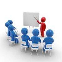 تجربیات مدون آموزشی معلم عربی