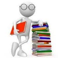 دانلود اقدام پژوهی معلم ابتدایی