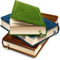 دانلود پاورپوینت اصول و مبانی در آموزش و پرورش