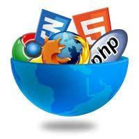 دانلود پاورپوینت تکنیک های مختلف طراحی صفحات وب