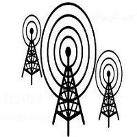 دانلود پاورپوینت مطالعه و شبیه سازی آنتنهای موبایل