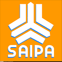 گزارش کارورزی سیستم تعلیق خودرو سایپا