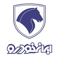 گزارش کارورزی شرکت ایران خودرو مشهد