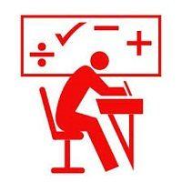 اقدام پژوهی دبیر ریاضی