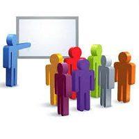 تجربیات مدون و چالشها و تجربیات تدریس